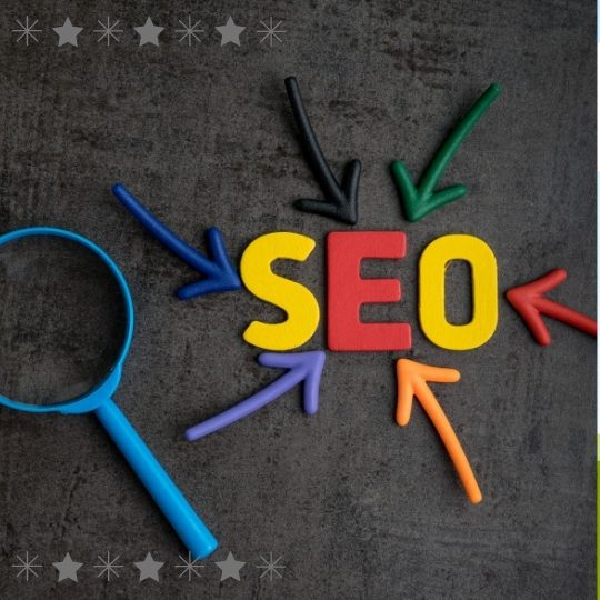Know the Power of SEO for the Website