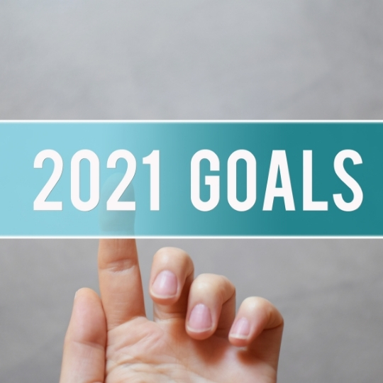 Successful Tips To Grow Revenue And Customers In 2021