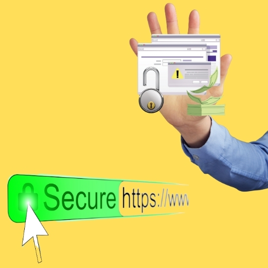 The Importance of SSL Certificate for Your Website