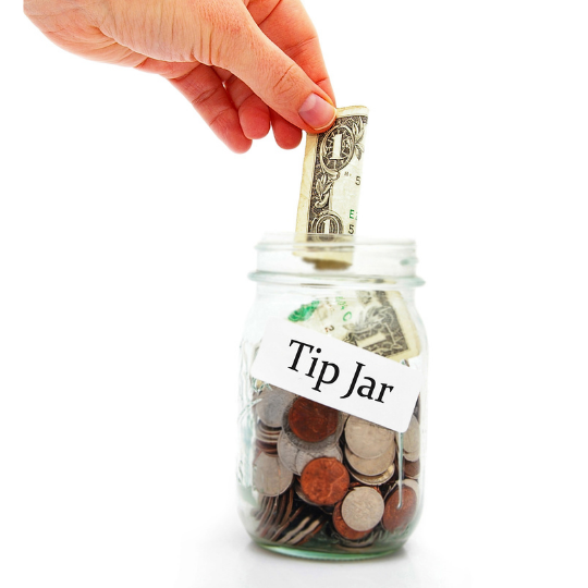 A New Set of Rules Has Been Pulled By US DOL for Tip Pooling Arrangements